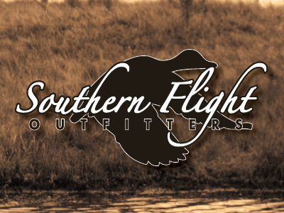 Southern Flight Outfitters