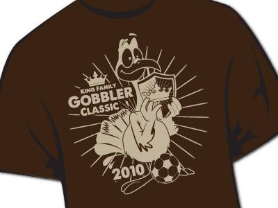 Gobbler Classic