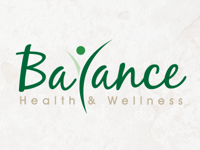 Balance Health & Wellness