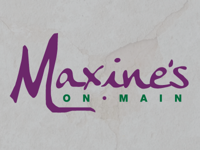 Maxine's On Main